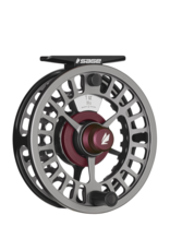 Euro Nymphing Specific Reel