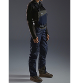 The most innovative Women's specific waders Patagonia has ever designed!