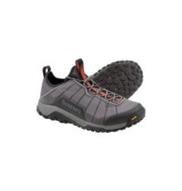 Simm's Flyweight Wet Wading Shoe