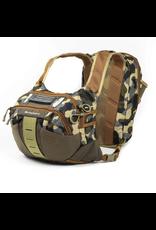 Umpqua Overlook 500 Chest Pack Kit