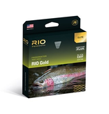 The Ultimate, All-Around Fly Line With Low-Stretch, Ultra-Slick Performance.