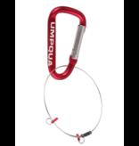 Umpqua Tippet Rings (2MM)