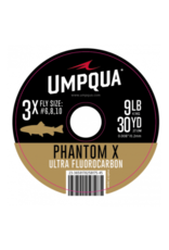 Simply the best Fluorocarbon on planet Earth!
