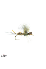 Umpqua Grillo's User Friendly BWO 20 (3 Pack)