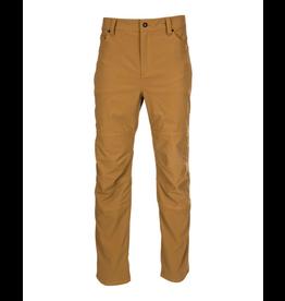 SIMMS Dockwear Pant