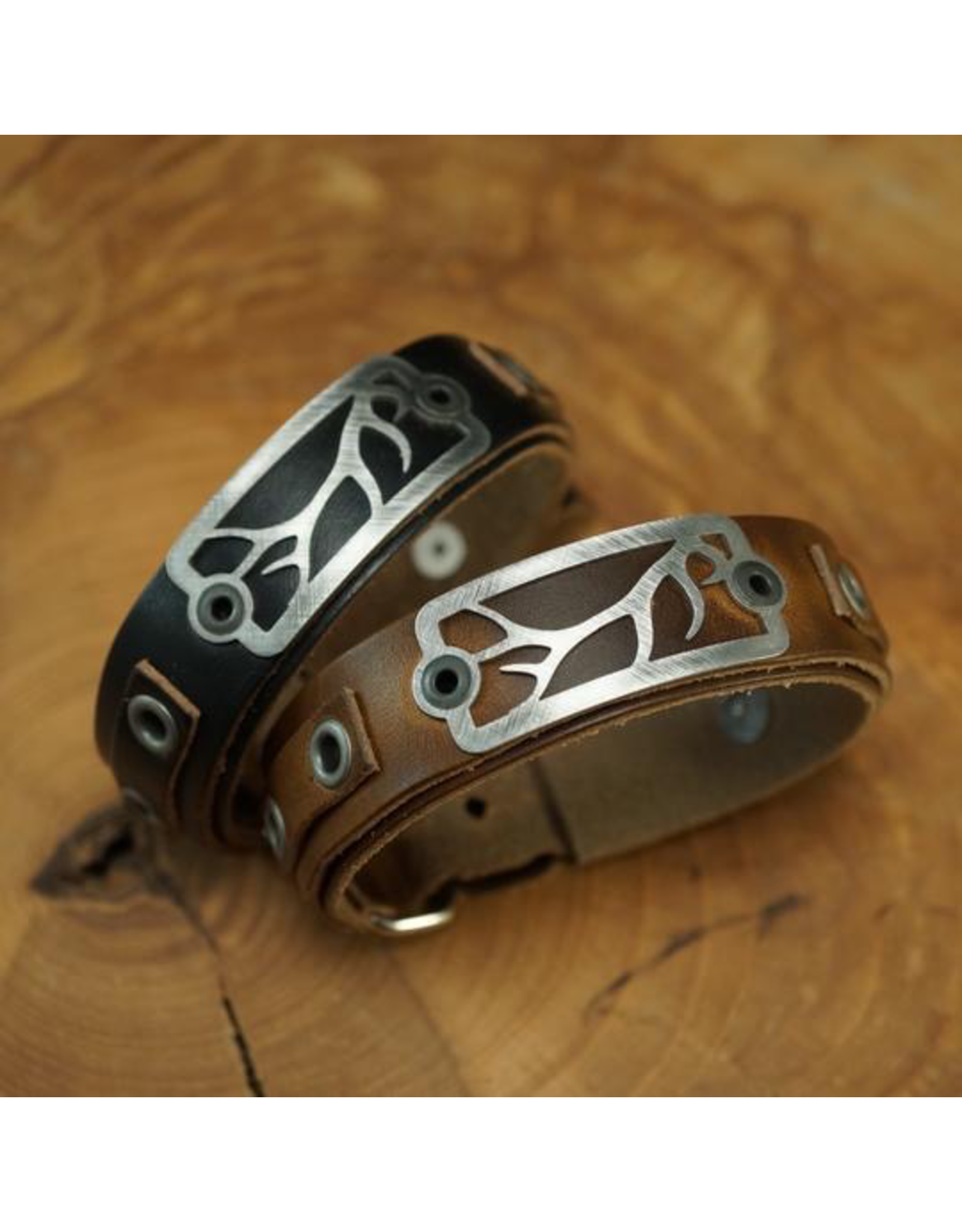 The incredile Elk Antler collection!
