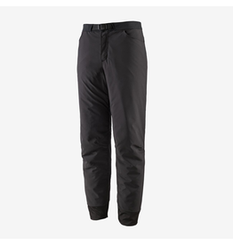 Patagonia; Men's Tough Puff Pants