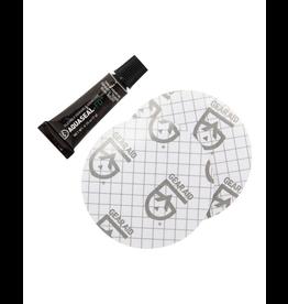 SIMMS Wader Repair Kit (Lodge)