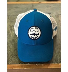 2017 High Country Trout Trucker patch