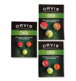 Orvis Corqs