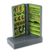 Orvis Tacky Dropper Fly Box