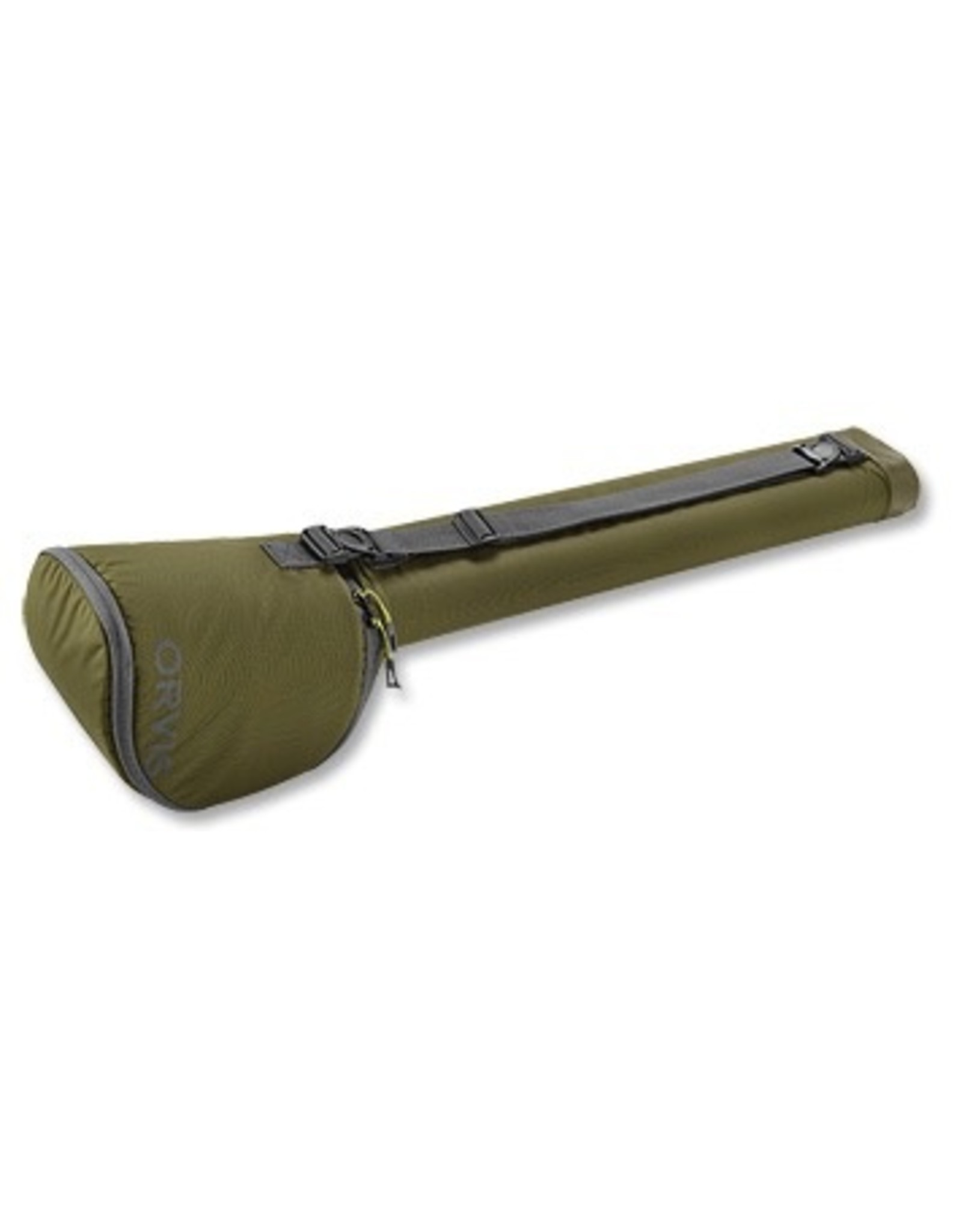 Orvis Safe Passage Single Rod/Reel Case