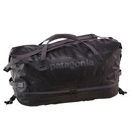 Patagonia Stormfront Wet/ Dry Duffel
