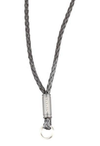 ADJUSTABLE, USA-MADE LANYARD IDEAL FOR KEEPING ESSENTIAL TOOLS WITHIN REACH