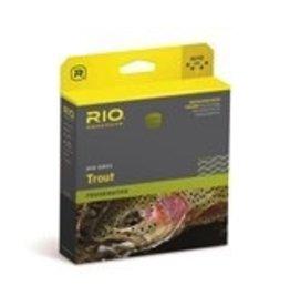 Rio Avid 24FT Sinking Tip 300 grain 8/9wt.