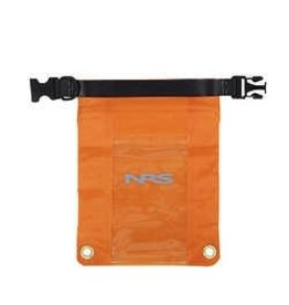 NRS Hydrolock Grommeted Dry Bag XS 2L