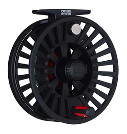 Redington Crosswater Pre-spooled Fly Reel   NEW