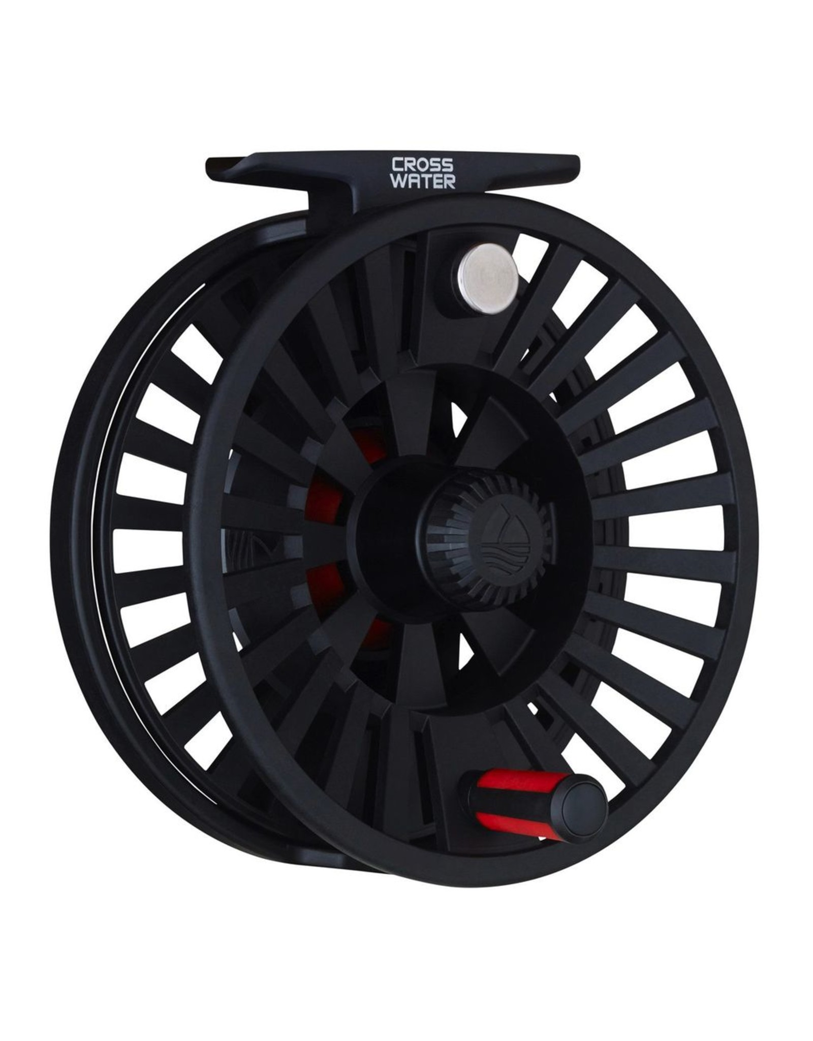 Redington Crosswater Fly Reel 4/5/6