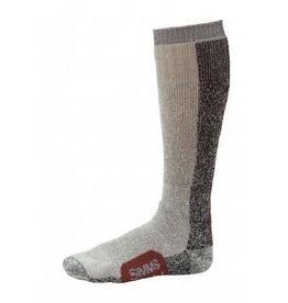 Simms Guide Thermal OTC Sock