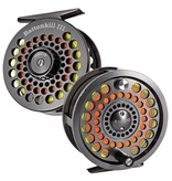 NEW Orvis Battenkill Disc Reel (5-7 wt)