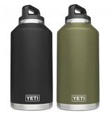 Yeti Rambler 64 OZ Bottle