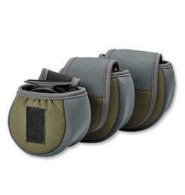 Orvis Safe Passage Reel Case