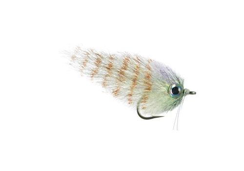 Umpqua Baitfish Glades 02