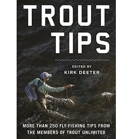 0db3e31a ... Pacific Northwest, to the rolling streams of New England, to the  freestone streams of the Appalachians, to the frigid waters of Canada, fly  fishing is a ...