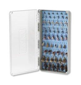 Orvis Tacky Dry Fly Box