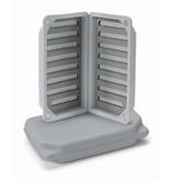 Orvis Ultralight Foam Box Large