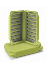 Orvis Ultralight Foam Box Medium