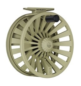 Redington Behemoth 5/6 Reel Desert