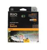 Rio Intouch Switch Line Spey 350 gr. 5/6 F