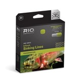 Rio Intouch Deep 5 Sinking Line WF6S5