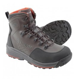 Simms Freestone Boot (Vibram)