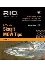 Rio Skagit MOW tip Light IMOW 7.5 ft. Inter