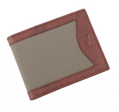 Coolest wallet you've ever seen!