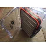 RGA Large Double Sided Box Waterproof