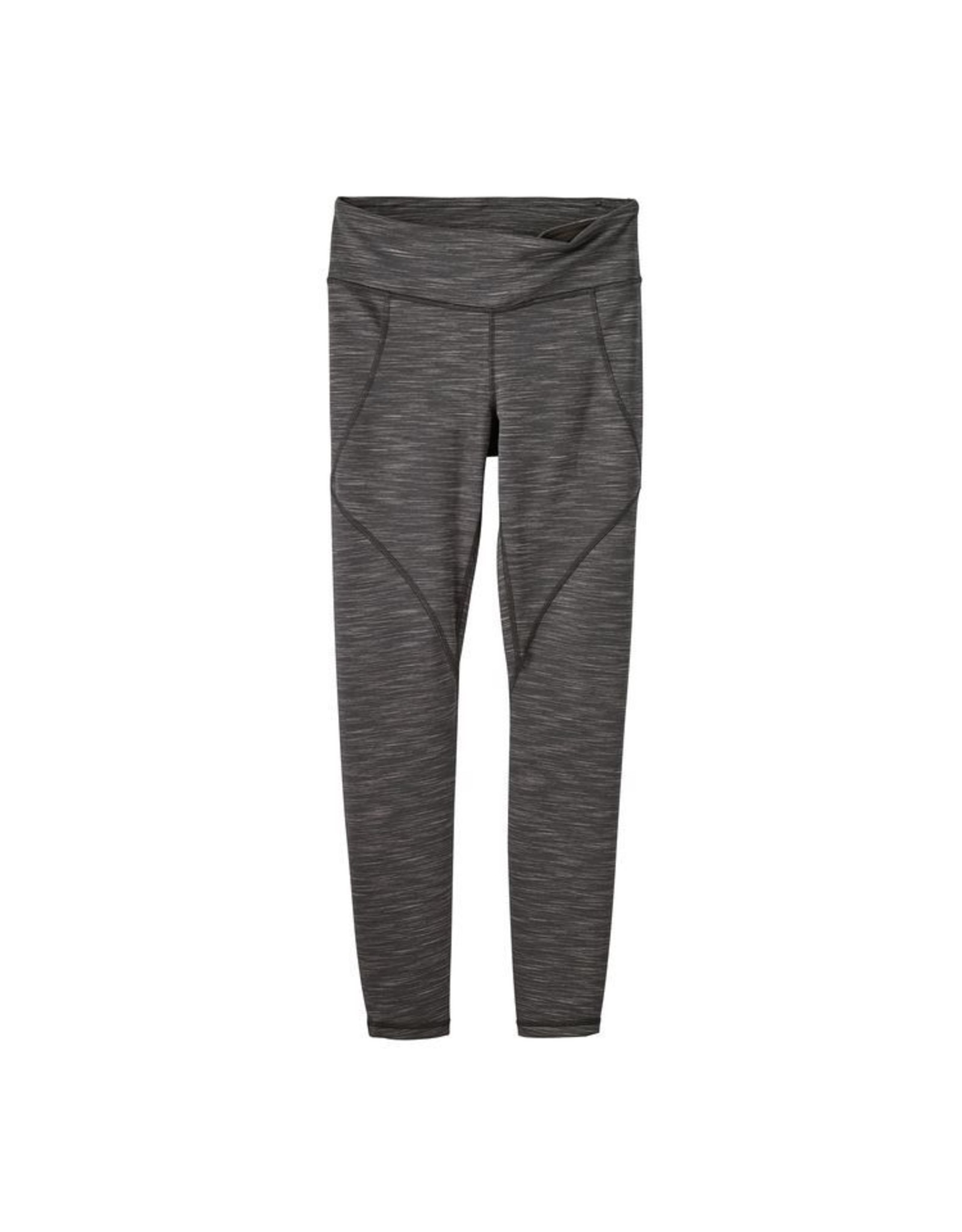 """Patagonia W's Centered Tights 27"""""""