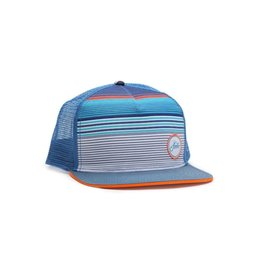 6df7626c Hats - Royal Gorge Anglers