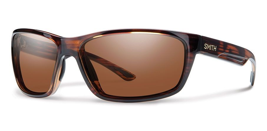 Smith Redmond Tortoise/Techlite Polarchromic Copper