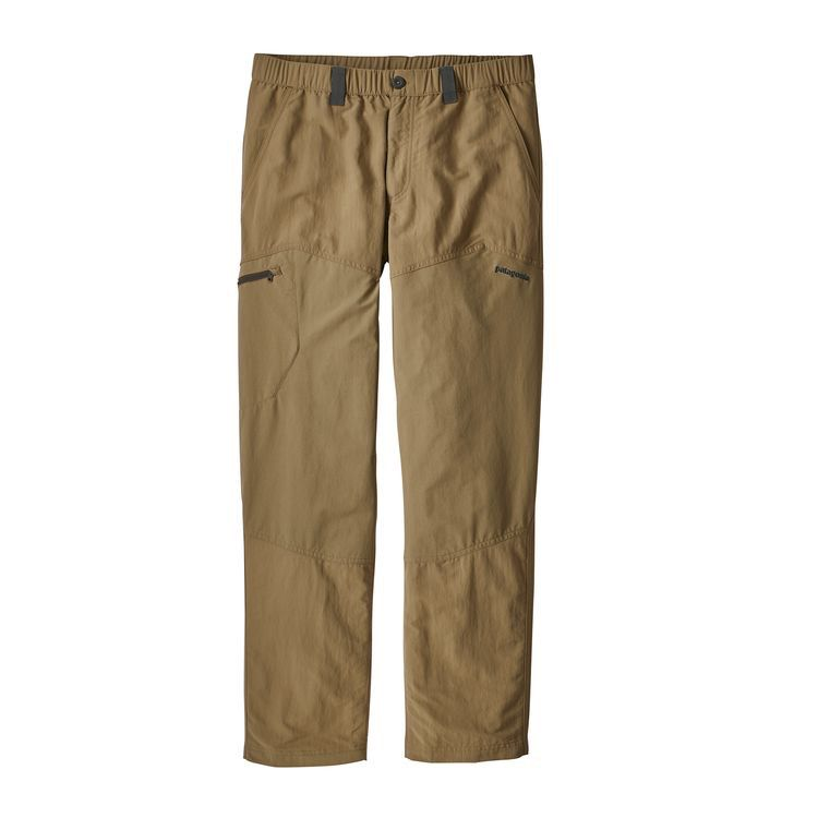 Patagonia Men's Guidewater II Pants   Regular
