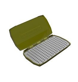 Umpqua UPG LT High Weekender Fly Box Olive