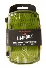 Umpqua Medium HD Fly box Day Tripper