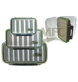 MFC Fly Box Waterproof (MED)