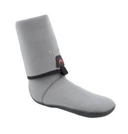 Simms Guard Socks NEW