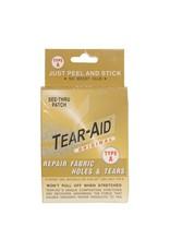 NRS Tear Aid Type A