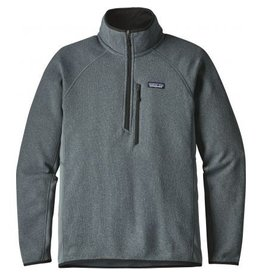 Performance Better Sweater 1/4 Zip