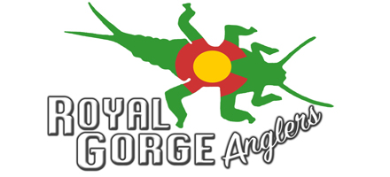 Royal Gorge Anglers Flyshop and Fly Fishing Guide Service