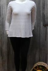 Cozy Lightweight Sweater